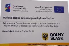 żłobek-bajkowa-kraina-gryfów-śląski-2019-07