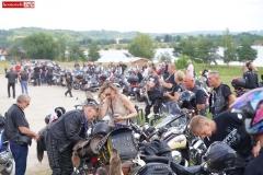 Zlot Motocyklowy w Lwówku Śląskim 2020  (30)