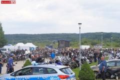 Zlot Motocyklowy w Lwówku Śląskim 2020  (31)