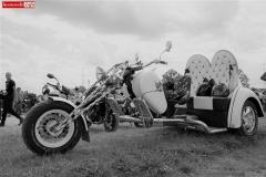 Zlot Motocyklowy w Lwówku Śląskim 2020  (36)