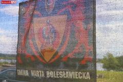 Zlot Motocyklowy w Lwówku Śląskim 2020  (38)