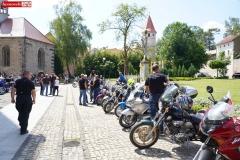 Zlot Motocyklowy w Lwówku Śląskim 2020  (4)
