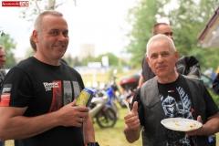 Zlot Motocyklowy w Lwówku Śląskim 2020  (48)