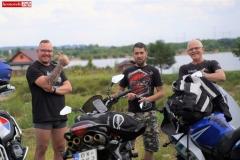 Zlot Motocyklowy w Lwówku Śląskim 2020  (53)