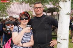Zlot Motocyklowy w Lwówku Śląskim 2020  (59)