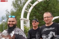 Zlot Motocyklowy w Lwówku Śląskim 2020  (66)