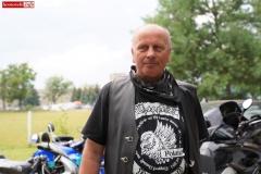 Zlot Motocyklowy w Lwówku Śląskim 2020  (67)