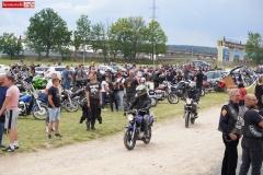 Zlot Motocyklowy w Lwówku Śląskim 2020  (70)