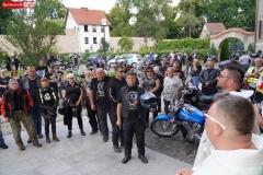 Zlot Motocyklowy w Lwówku Śląskim 2020  (8)