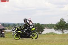 Zlot Motocyklowy w Lwówku Śląskim 2020  (80)