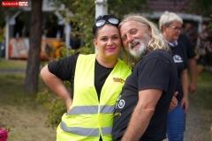 Zlot Motocyklowy w Lwówku Śląskim 2020  (88)