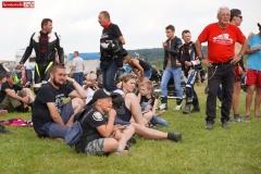 Zlot Motocyklowy w Lwówku Śląskim 2020  (95)