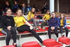 Złoto na Dolnym Śląsku – Czwórbój Lekkoatletyczny 2
