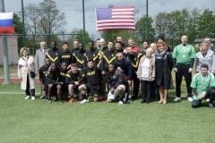 IX Międzynarodowy Turniej Piłki Nożnej Seniorów 01