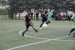 IX Międzynarodowy Turniej Piłki Nożnej Seniorów 02