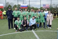 IX Międzynarodowy Turniej Piłki Nożnej Seniorów 03