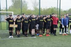 IX Międzynarodowy Turniej Piłki Nożnej Seniorów 06