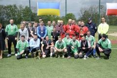 IX Międzynarodowy Turniej Piłki Nożnej Seniorów 08
