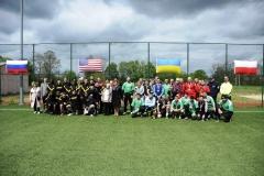 IX Międzynarodowy Turniej Piłki Nożnej Seniorów 10