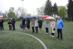 Ix Międzynarodowy Turniej Piłki Nożnej Drużyn Młodzieżowych 01