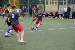 Ix Międzynarodowy Turniej Piłki Nożnej Drużyn Młodzieżowych 05