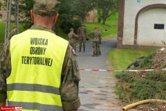 Wojska-Obrony-Terytorialnej-Plawna-Dolna-01