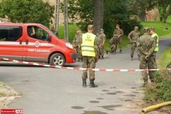 Wojska-Obrony-Terytorialnej-Plawna-Dolna-02