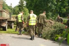 Wojska-Obrony-Terytorialnej-Plawna-Dolna-03
