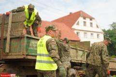 Wojska-Obrony-Terytorialnej-Plawna-Dolna-05