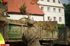 Wojska-Obrony-Terytorialnej-Plawna-Dolna-06
