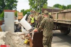 Wojska-Obrony-Terytorialnej-Plawna-Dolna-07