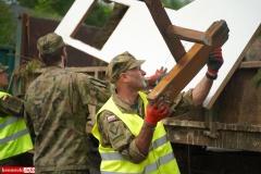Wojska-Obrony-Terytorialnej-Plawna-Dolna-08
