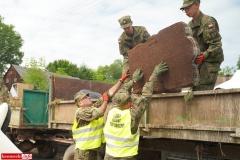 Wojska-Obrony-Terytorialnej-Plawna-Dolna-10