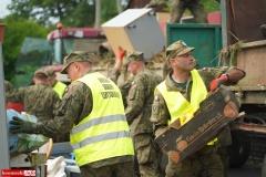 Wojska-Obrony-Terytorialnej-Plawna-Dolna-11