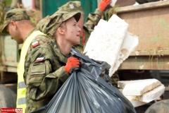 Wojska-Obrony-Terytorialnej-Plawna-Dolna-12