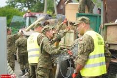 Wojska-Obrony-Terytorialnej-Plawna-Dolna-13