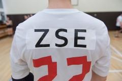 ZSE Bolesławiec 5