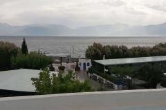 ZSET Rakowice w Grecji 5
