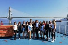 Programu Erasmus+ Liga mistrzów – praktyki zawodowe w Grecji 05