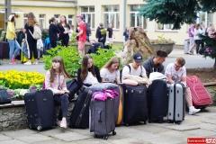 ZSET-Rakowice-Erasmus-wyjazd-do-Wloch-3