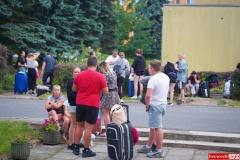 ZSET-Rakowice-Erasmus-wyjazd-do-Wloch-4