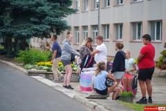 ZSET-Rakowice-Erasmus-wyjazd-do-Wloch-5