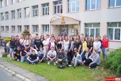 ZSET-Rakowice-Erasmus-wyjazd-do-Wloch-6