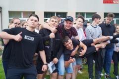 ZSET-Rakowice-Erasmus-wyjazd-do-Wloch-7