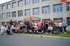 ZSET-Rakowice-Erasmus-wyjazd-do-Wloch-8