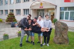 ZSET-Rakowice-Erasmus-wyjazd-do-Wloch-9