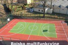 ZSOiZ Gryfów Śląski 05