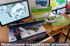 ZSOiZ Gryfów Śląski 08