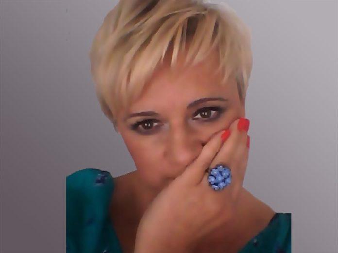 Agnieszka Cebula FLORI