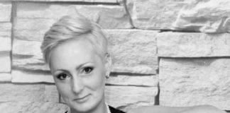Agnieszka Chojka